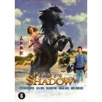 Penny's Shadow - DVD