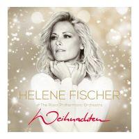 Helene Fischer - Weihnachten - 2CD
