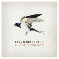 Elly & Rikkert - In Het Voorbijgaan - CD