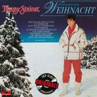 Tommy Steiner - Gedanken Zur Weihnacht