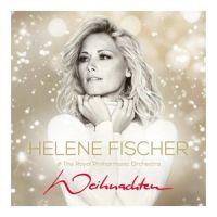 Helene Fischer - Weihnachten - 2CD+DVD