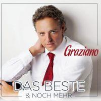 Graziano - Das Beste Und Noch Mehr - CD