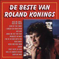 Roland Konings - De beste van