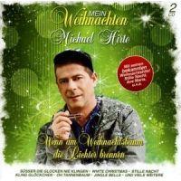 Michael Hirte - Mein Weihnachten - 2CD