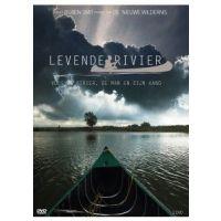 Levende Rivier - 2DVD