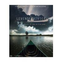 Levende Rivier - Blu-ray