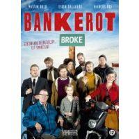Bankerot - 3DVD
