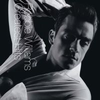 Robbie Williams - Greatest Hits - CD