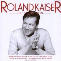 Roland Kaiser - Hit Collection - CD