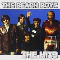 Beach Boys - The Hits - CD