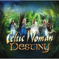 Celtic Woman - Destiny - CD