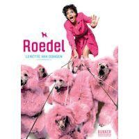 Lenette van Dongen - Roedel - DVD
