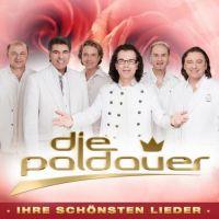 Die Paldauer - Ihre Schonsten Lieder - 2CD