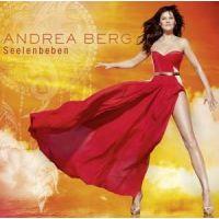 Andrea Berg - Seelenbeben - CD