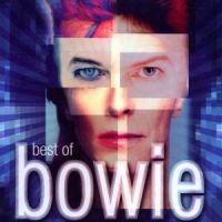 David Bowie - Best Of Bowie - 2CD