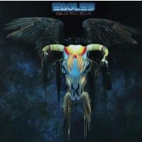 Eagles - One Of These Nights - CD