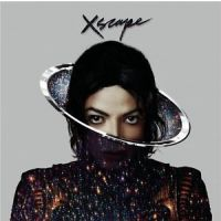 Michael Jackson - Xscape - CD