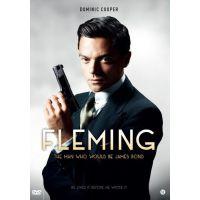 Fleming - DVD