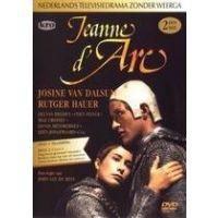 Jeanne D'Arc - 2DVD