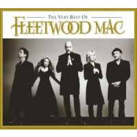 Fleetwood Mac - The Very Best Of - 2CD