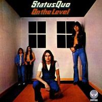 Status Quo - On The Level - 2CD