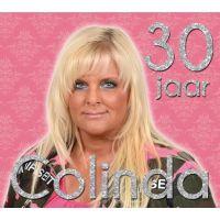 Colinda - 30 Jaar - 2CD