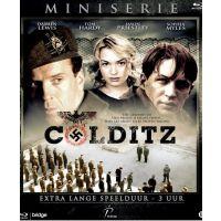 Colditz - 2DVD