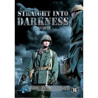 Straight Into Darkness - DVD