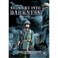 Straight Into Darkness - DVD