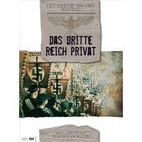 Het Duitse Archief - Das Dritte Reich - DVD