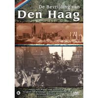 De Bevrijding Van Den Haag - DVD