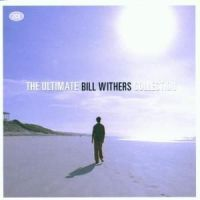Bill Withers - The Ultimate Collection - 2CD
