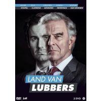 Land van Lubbers - 2DVD