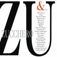 Zucchero - Zu & Co. - CD