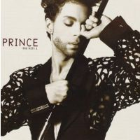Prince - The Hits 1 - CD