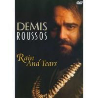 Demis Roussos - Rain And Tears - DVD