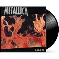 Metallica - Load - 2LP