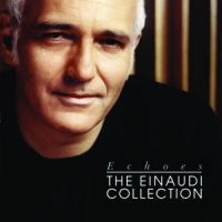 Ludovic Einaudi - Echoes - The Einaudi Collection - CD