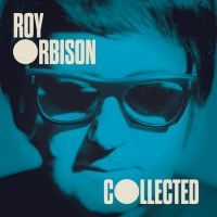 Roy Orbison - Collected - 3CD