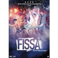 Fissa - DVD