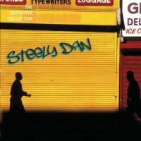 Steely Dan - The Definitive Collection - CD