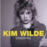 Kim Wilde - Essential - CD