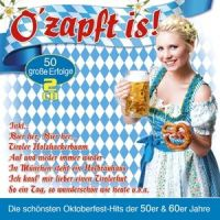 O'zapft Is! - 2CD