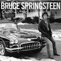 Bruce Springsteen - Chapter And Verse - CD
