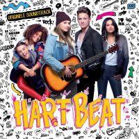 Hart Beat - Originele Soundtrack - CD