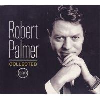 Robert Palmer - Collected - 3CD