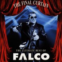 Falco - The Ultimate Best Of - CD