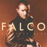 Falco - Greatest Hits - CD