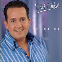 Stef Ekkel - Best Of - 2CD