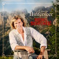 Hansi Hinterseer - Bergsinfonie - CD